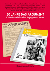 Revista Das Argument