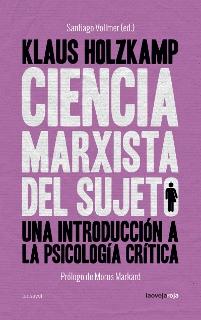 Ciencia Marxista del sujeto