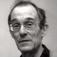 Klaus Holzkamp